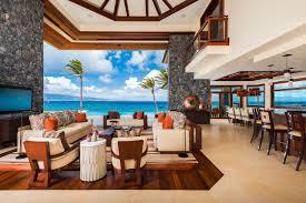interior design hawaiian style hawaiian interior design smith brothers construction