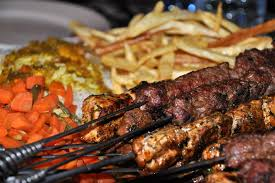 la cuisine marocain a la découverte de la cuisine marocaine dans la cuisine d audinette