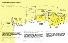 bell park central floor plans super strategies urban omnibus