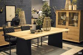 making a dining table interior decorating and home improvement
