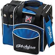 bowling ball black friday bowling bags u0026 bowling ball bags u0027s sporting goods