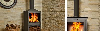 how to start a fire in your fireplace or braai u2013 hydrofire