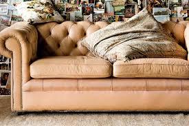 Home Life Furniture Costa Home - Home life furniture