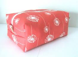 bags in bulk bags cosmetic bags cosmetic bags bulk cosmetic bags canada