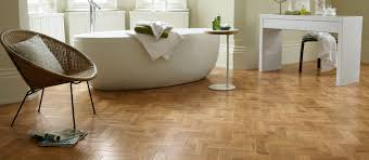 water resistant flooring u2013 the flooring blog the couture floor company