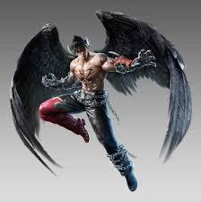 beat the devil s tattoo korean movie devil jin tekken wiki fandom powered by wikia
