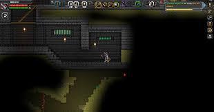 building ship project castle fixer upper chucklefish forums