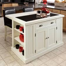 48 kitchen island kitchen islands amish custom furniture amish custom furniture for