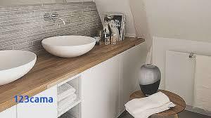 fabriquer un sous de bureau tendance fabriquer meuble salle de bain pas cher id es d coration