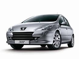 peugeot car hire peugeot 307 car rental pinterest peugeot and cars
