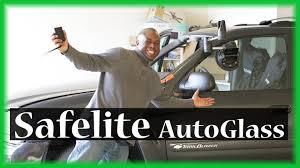 car door glass replacement safelite auto glass windshield replacement windshield repair