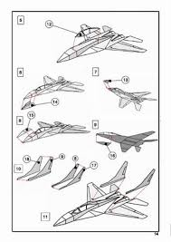 this is about how to make a best paper airplane like this a