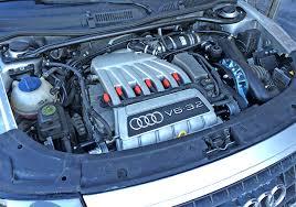 audi tt 3 2 supercharger supercharger kits carlicious parts augsburg tuning