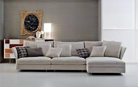 molteni divani divano di molteni cattelan arredamenti