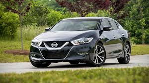 2016 nissan maxima zero to sixty 2016 nissan maxima first drive return of the four door sports car
