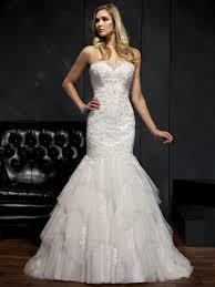 wedding dresses cheap online 2013 wedding dress wedding dresses online superb wedding dresses