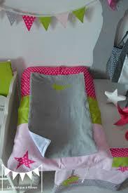 moquette rose fushia idee deco chambre fille rose et vert u2013 paihhi com
