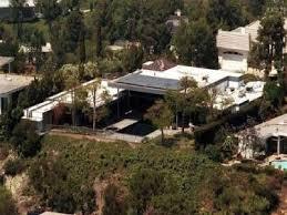 celebrity home addresses celebrities houses