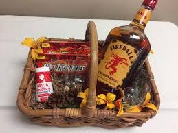 whiskey gift basket biddingowl prayers for kellie morvant tibbetts auction