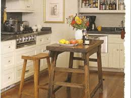 kitchen island with seating for small kitchen outdoor kitchen design kitchen small kitchen exciting small