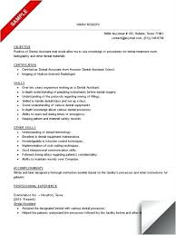 dental assistant resume template skills based resume exle dental assistant resume sle skills