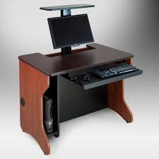 Extra Long Computer Desk Marvelous Computer Desk Workstation Smartdesks Desks Ilid