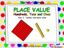 place value with pirate pete by helenmoss1 teaching resources tes