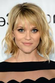 Hairstyles For Thinning Hair Female Medium Thin Haircuts 27 Hairstyles For Thin Hair Best Haircuts