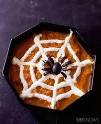our 25 favorite halloween recipes for 2014