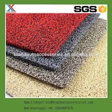 carpet s portsmouth uk carpet vidalondon