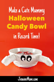 halloween candy bowl shop