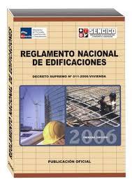 taller desalojo de estructuras y edificaciones reglamento nacional de edificaciones perú by omar augusto hidalgo