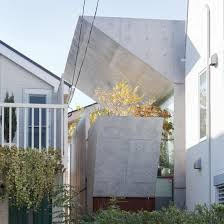 Japan Modern Home Design by Japanese Houses Dezeen