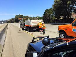 chp call log chp hops on calls of kangaroos by the side of i 580 in oakland