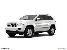 2011 jeep grand white jeep grand i couldn t find one when i was car shopping a