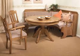 Sitzecke Esszimmer Gebraucht Funvit Com Holzküche Eiche Modern
