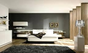 la chambre à coucher gogh la chambre coucher idee pietre da letto 1 la chambre a