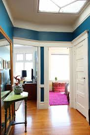 266 best paint colors made easy images on pinterest home colors