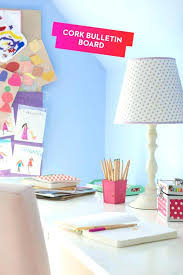 Girly Desk Accessories Decorative Office Accessories Decorative Home Office Accessories