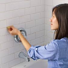Cleaning Grout In Shower 10 Uses For Sandpaper Tile Grout Sandpaper And Grout
