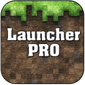 block launcher pro apk mod block launcher for mcpe apk free tools app for