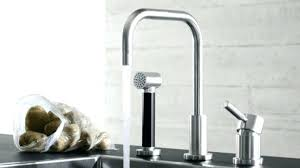 Rohl Kitchen Faucets Rohl Kitchen Faucet Warranty Hum Home Review