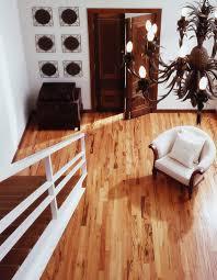 Ikea Laminate Floor Review Finish Line Gmi Engineered Products Wood Flooring Ideas
