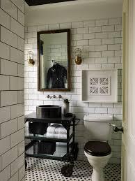 designing bathrooms hubert zandberg interiors