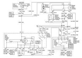 gp7 electric wiring diagrams gp7 wiring diagrams
