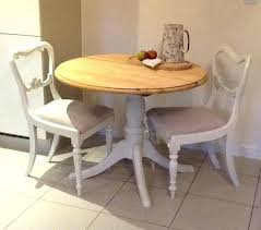 small table with two chairs small table and 2 chairs kitchen table with two chairs com small