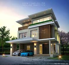 3 story houses home design ideas for small living room two story house lovely 3