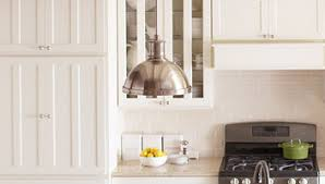 martha stewart kitchen design ideas martha stewart kitchen cabinets hbe kitchen