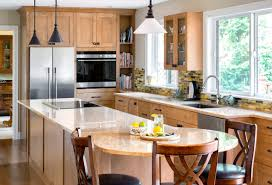 david coulson design u2013 custom home designer and builder on