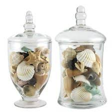 candy buffet jars ebay